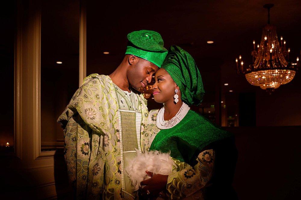 For-FacebookAndWebsites-Yewande-Lolu-Wedding-Winston-Salem-Clemmons-NC-Yoruba-Nigerian-Kumolu-Studios-1303.jpg