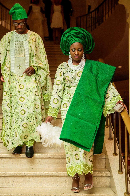 For-FacebookAndWebsites-Yewande-Lolu-Wedding-Winston-Salem-Clemmons-NC-Yoruba-Nigerian-Kumolu-Studios-1306.jpg