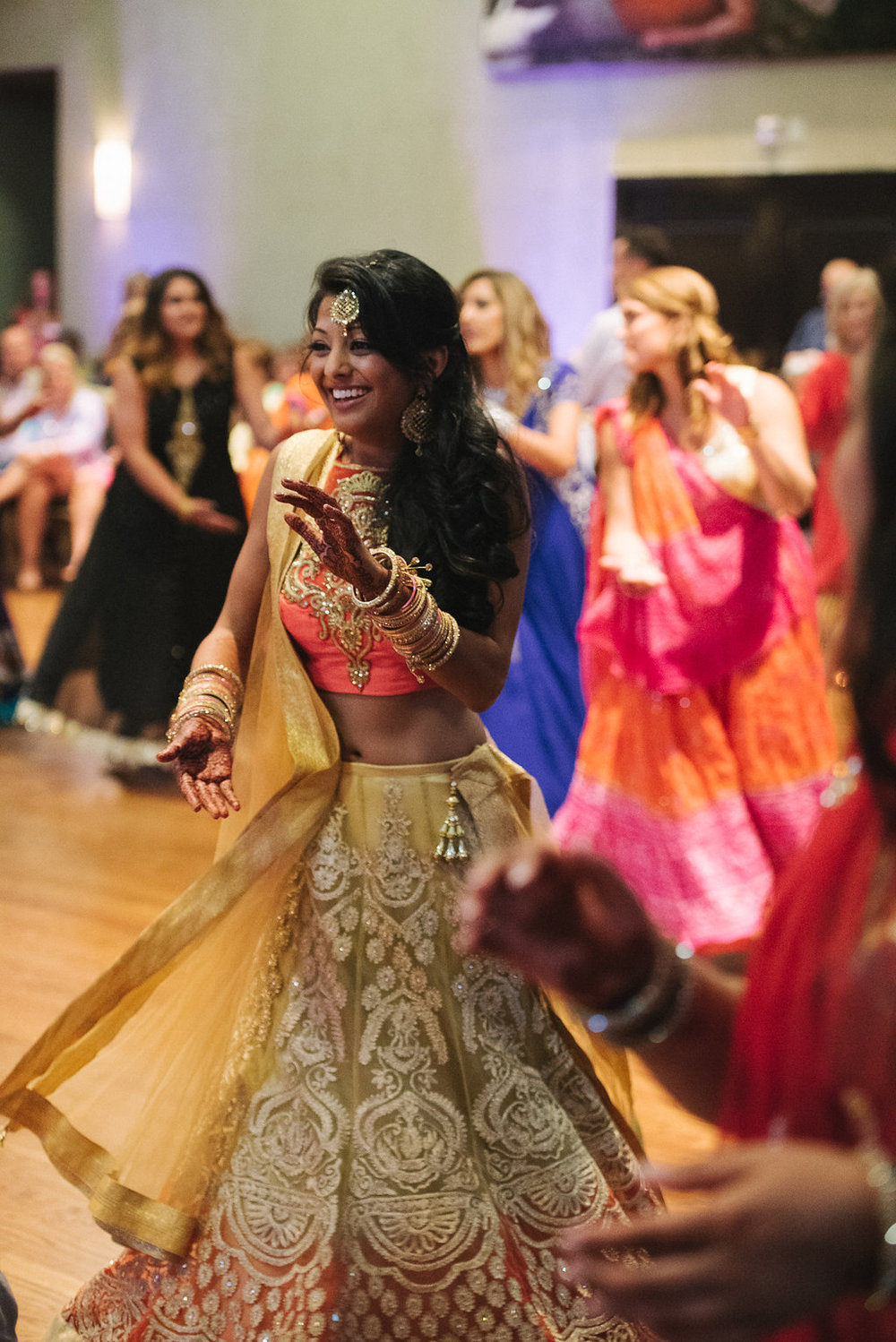 Wicker_garba_0277 (1).jpg