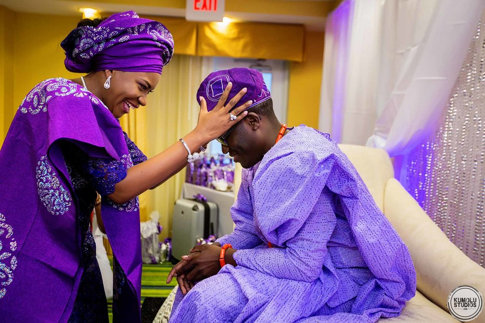 For-FacebookAndWebsites-Subomi-Greg-Traditional-Wedding-Raleigh-Durham-Chapel-Hill-Kenya-Nigeria-Kumolu-Studios-13.jpg