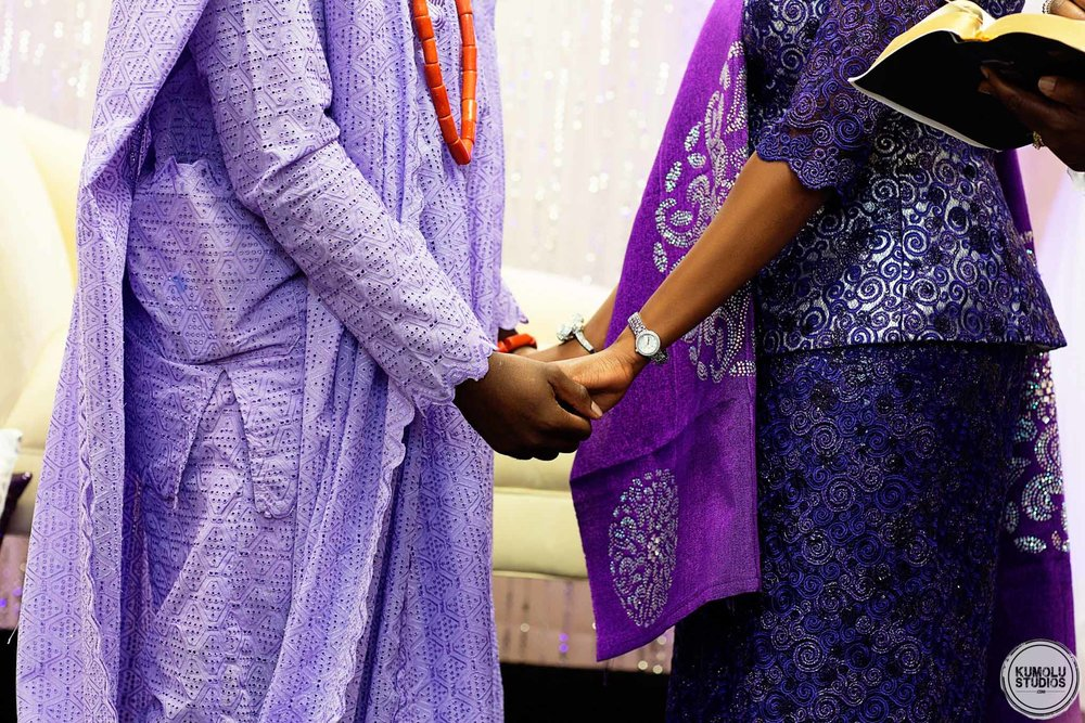 For-FacebookAndWebsites-Subomi-Greg-Traditional-Wedding-Raleigh-Durham-Chapel-Hill-Kenya-Nigeria-Kumolu-Studios-14.jpg