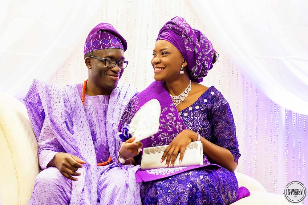 For-FacebookAndWebsites-Subomi-Greg-Traditional-Wedding-Raleigh-Durham-Chapel-Hill-Kenya-Nigeria-Kumolu-Studios-19.jpg