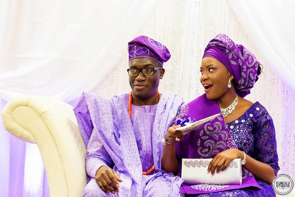 For-FacebookAndWebsites-Subomi-Greg-Traditional-Wedding-Raleigh-Durham-Chapel-Hill-Kenya-Nigeria-Kumolu-Studios-20.jpg