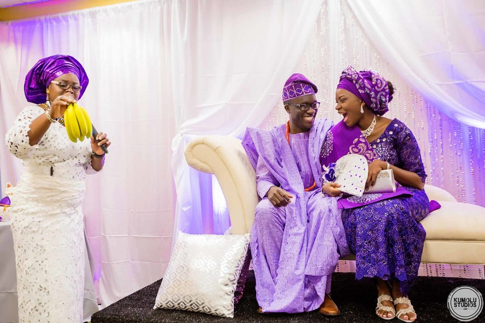 For-FacebookAndWebsites-Subomi-Greg-Traditional-Wedding-Raleigh-Durham-Chapel-Hill-Kenya-Nigeria-Kumolu-Studios-21.jpg
