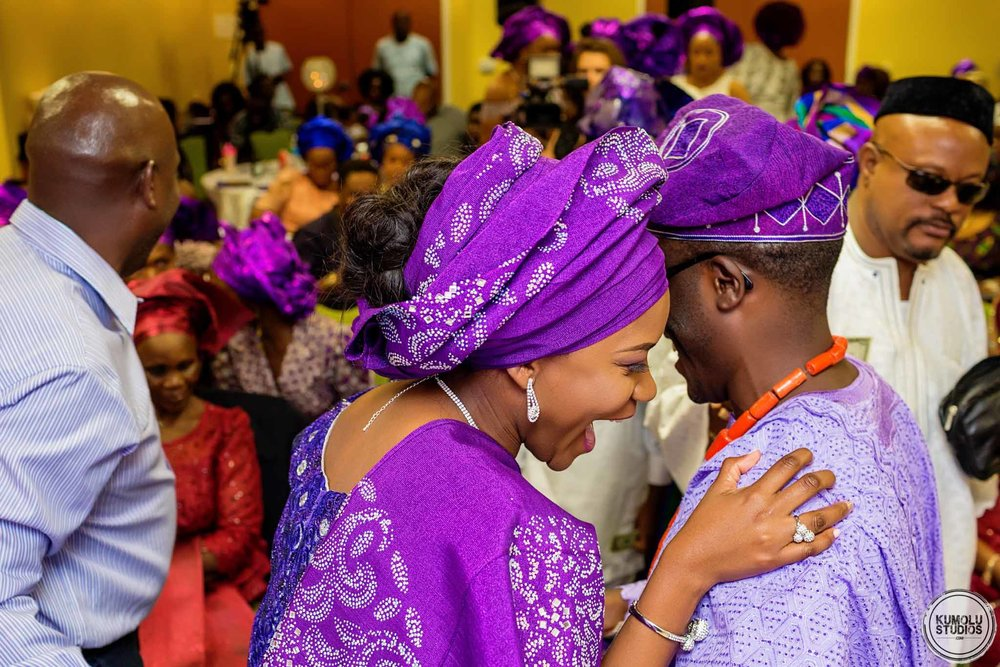 For-FacebookAndWebsites-Subomi-Greg-Traditional-Wedding-Raleigh-Durham-Chapel-Hill-Kenya-Nigeria-Kumolu-Studios-25.jpg