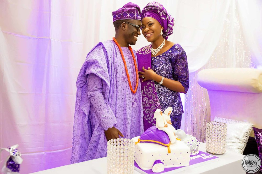 For-FacebookAndWebsites-Subomi-Greg-Traditional-Wedding-Raleigh-Durham-Chapel-Hill-Kenya-Nigeria-Kumolu-Studios-30.jpg