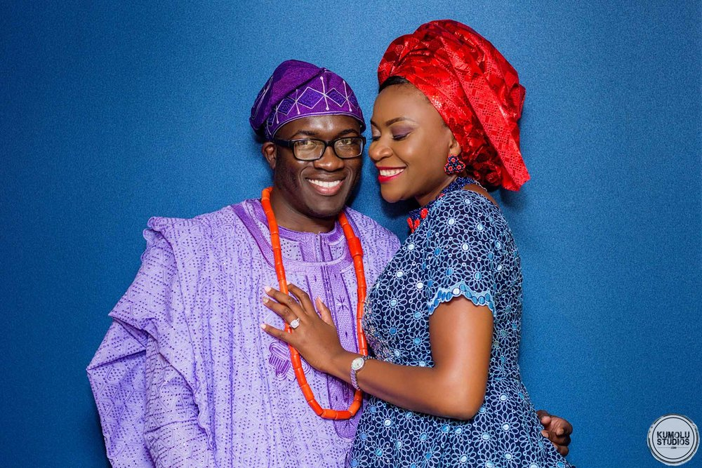 For-FacebookAndWebsites-Subomi-Greg-Traditional-Wedding-Raleigh-Durham-Chapel-Hill-Kenya-Nigeria-Kumolu-Studios-33.jpg