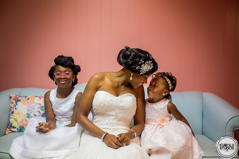 For-Instagram-Subomi-Greg-Wedding-Raleigh-Durham-Kenya-Nigeria-Kumolu-Studios-18.jpg