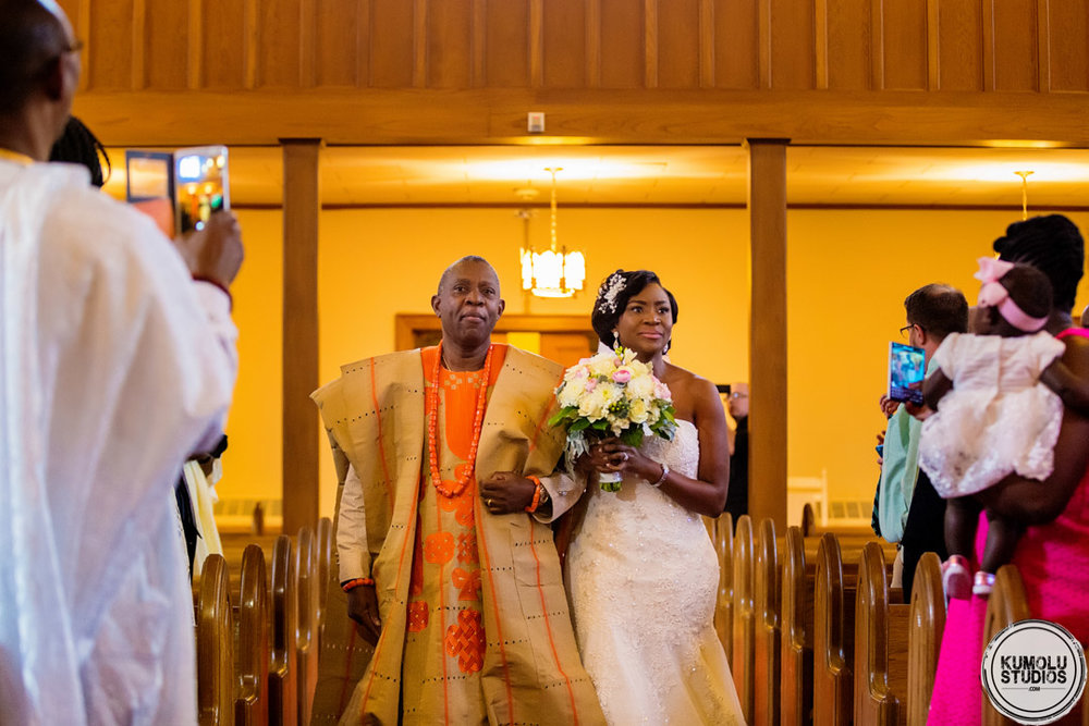 For-Instagram-Subomi-Greg-Wedding-Raleigh-Durham-Kenya-Nigeria-Kumolu-Studios-21.jpg