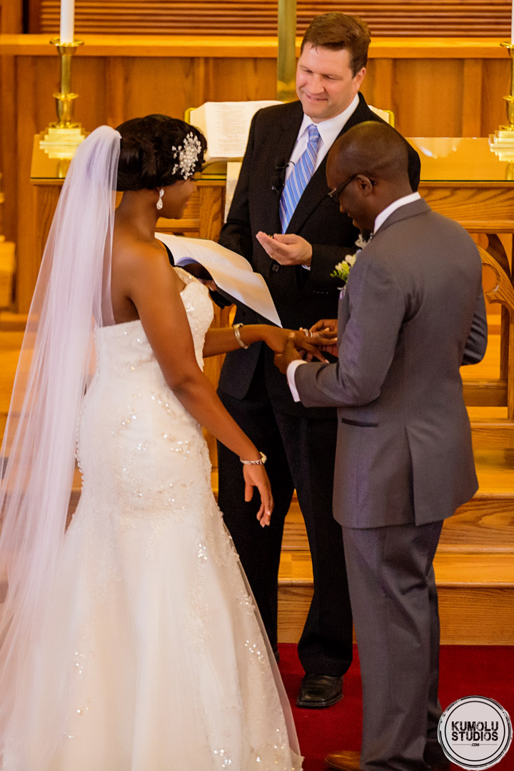 For-Instagram-Subomi-Greg-Wedding-Raleigh-Durham-Kenya-Nigeria-Kumolu-Studios-33.jpg