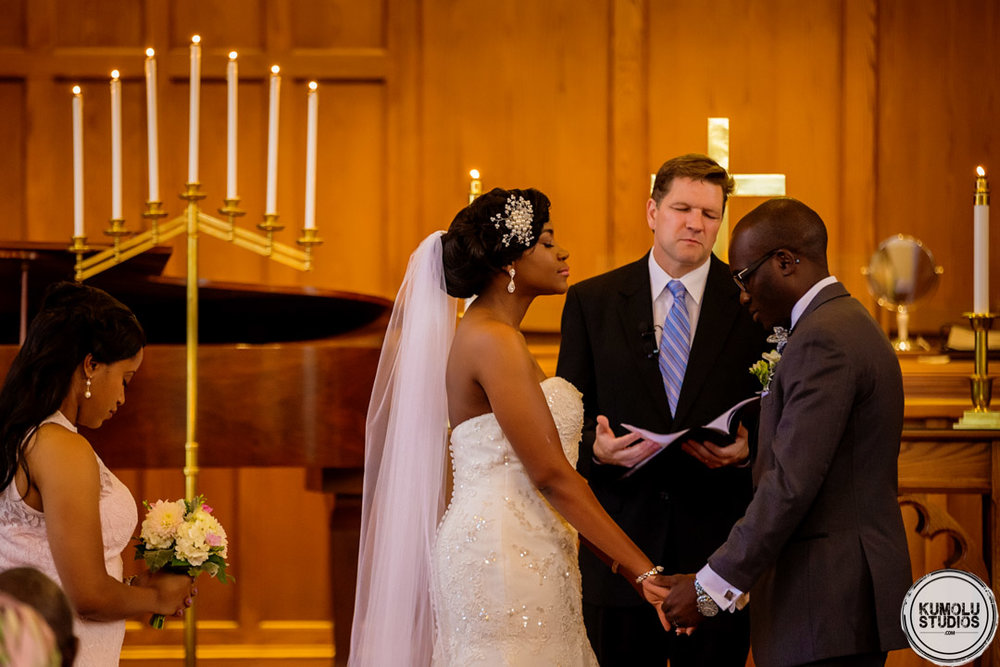For-Instagram-Subomi-Greg-Wedding-Raleigh-Durham-Kenya-Nigeria-Kumolu-Studios-36.jpg