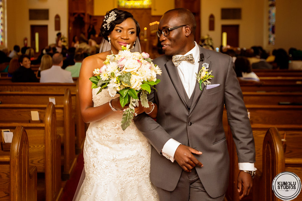For-Instagram-Subomi-Greg-Wedding-Raleigh-Durham-Kenya-Nigeria-Kumolu-Studios-40.jpg