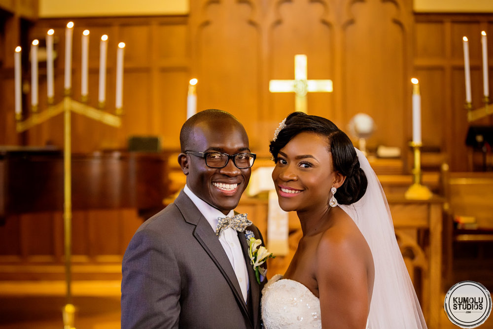 For-Instagram-Subomi-Greg-Wedding-Raleigh-Durham-Kenya-Nigeria-Kumolu-Studios-45.jpg