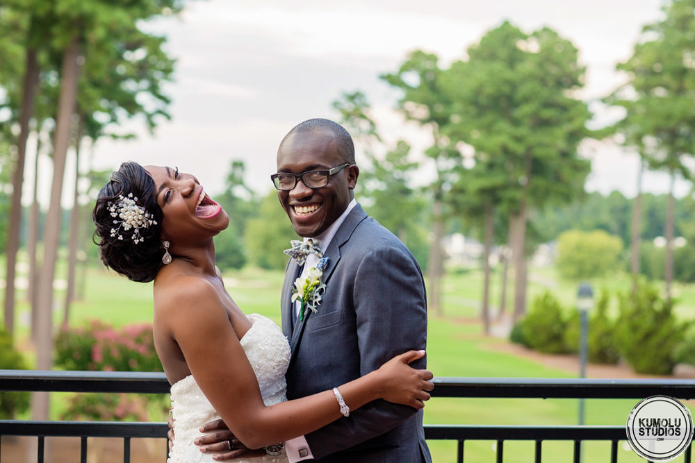 For-Instagram-Subomi-Greg-Wedding-Raleigh-Durham-Kenya-Nigeria-Kumolu-Studios-55.jpg