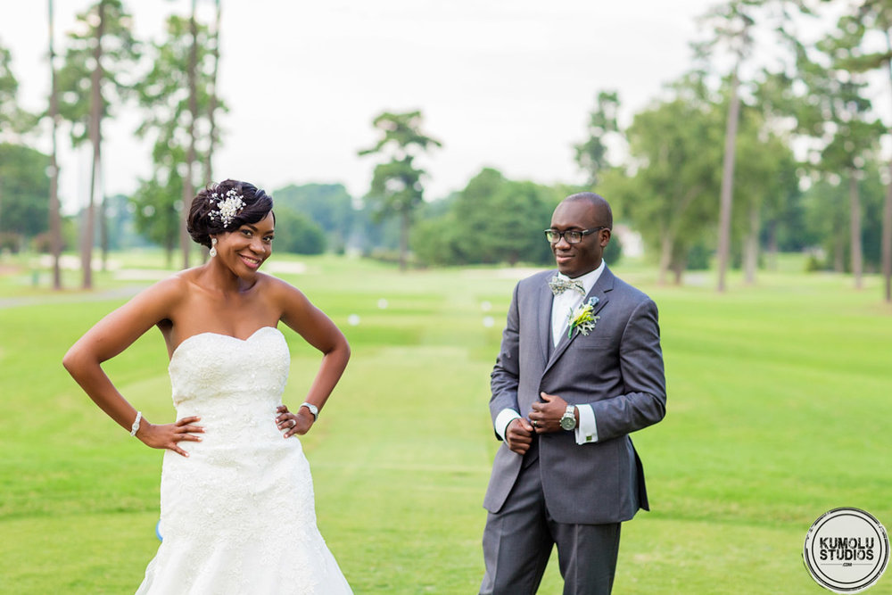 For-Instagram-Subomi-Greg-Wedding-Raleigh-Durham-Kenya-Nigeria-Kumolu-Studios-56.jpg