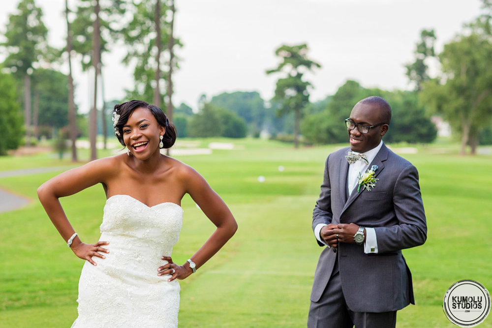 For-Instagram-Subomi-Greg-Wedding-Raleigh-Durham-Kenya-Nigeria-Kumolu-Studios-58.jpg