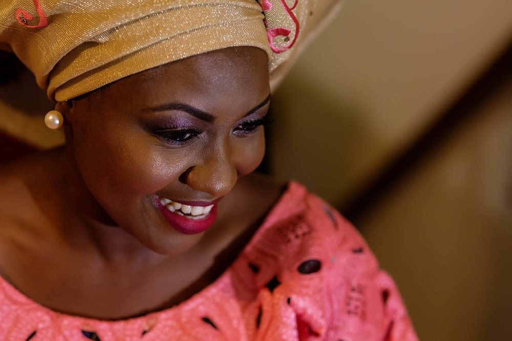 For-FacebookAndWebsites-Yewande-Lolu-Traditional-Wedding-Winston-Salem-Clemmons-NC-Yoruba-Nigerian-Kumolu-Studios-119.jpg