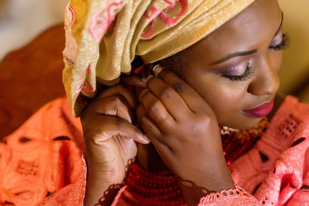 For-FacebookAndWebsites-Yewande-Lolu-Traditional-Wedding-Winston-Salem-Clemmons-NC-Yoruba-Nigerian-Kumolu-Studios-133.jpg