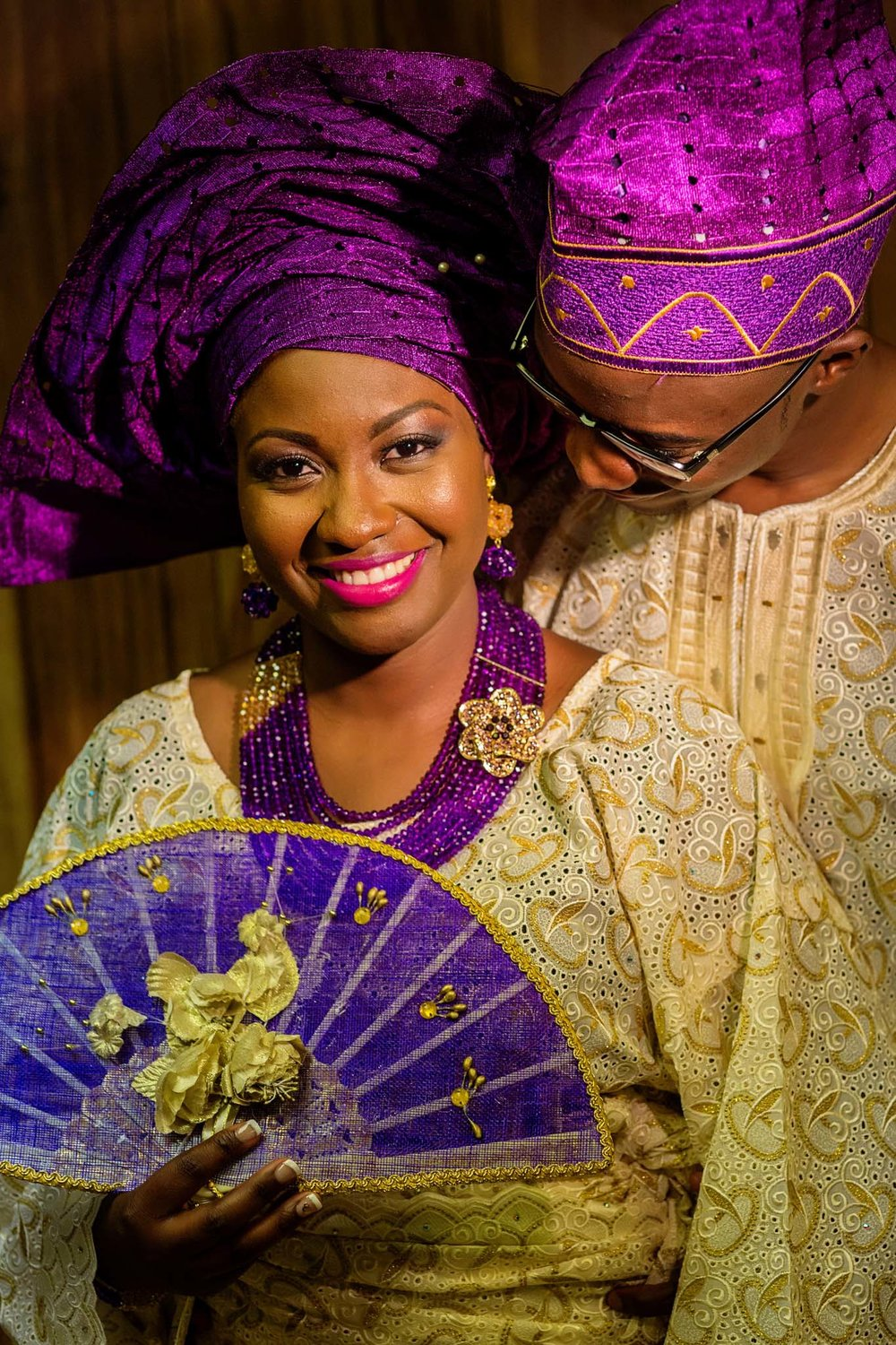 For-FacebookAndWebsites-Yewande-Lolu-Traditional-Wedding-Winston-Salem-Clemmons-NC-Yoruba-Nigerian-Kumolu-Studios-588.jpg