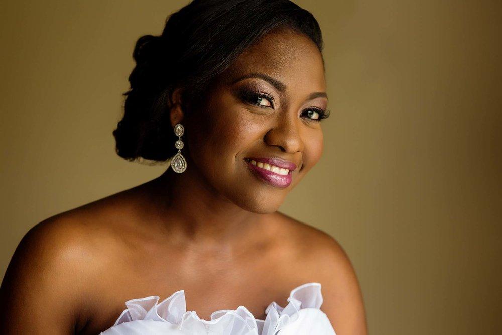 For-FacebookAndWebsites-Yewande-Lolu-Wedding-Winston-Salem-Clemmons-NC-Yoruba-Nigerian-Kumolu-Studios-245.jpg