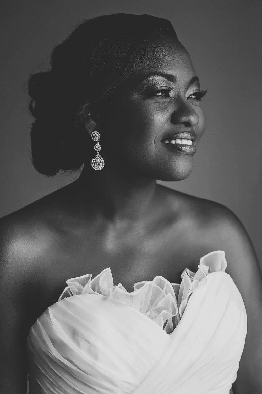 For-FacebookAndWebsites-Yewande-Lolu-Wedding-Winston-Salem-Clemmons-NC-Yoruba-Nigerian-Kumolu-Studios-247.jpg