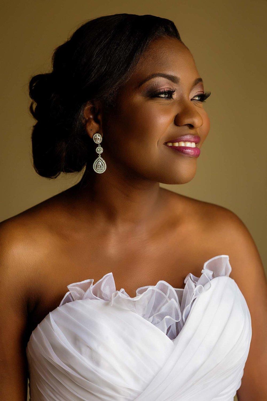 For-FacebookAndWebsites-Yewande-Lolu-Wedding-Winston-Salem-Clemmons-NC-Yoruba-Nigerian-Kumolu-Studios-248.jpg