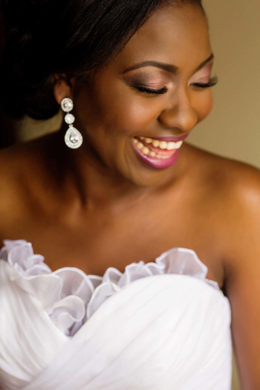 For-FacebookAndWebsites-Yewande-Lolu-Wedding-Winston-Salem-Clemmons-NC-Yoruba-Nigerian-Kumolu-Studios-259.jpg