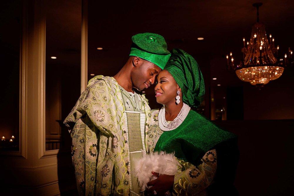 For-FacebookAndWebsites-Yewande-Lolu-Wedding-Winston-Salem-Clemmons-NC-Yoruba-Nigerian-Kumolu-Studios-1305.jpg