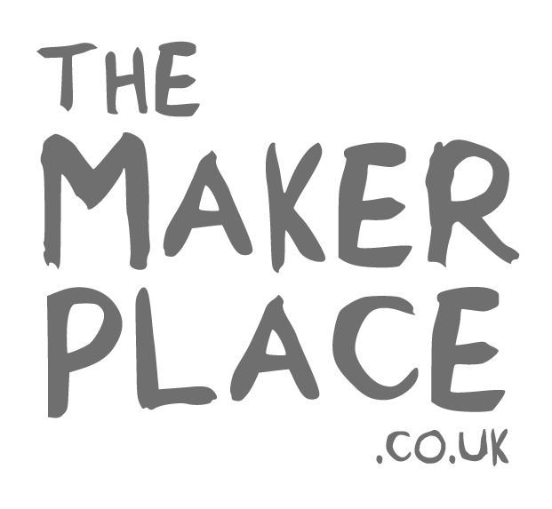 The Maker Place [online]