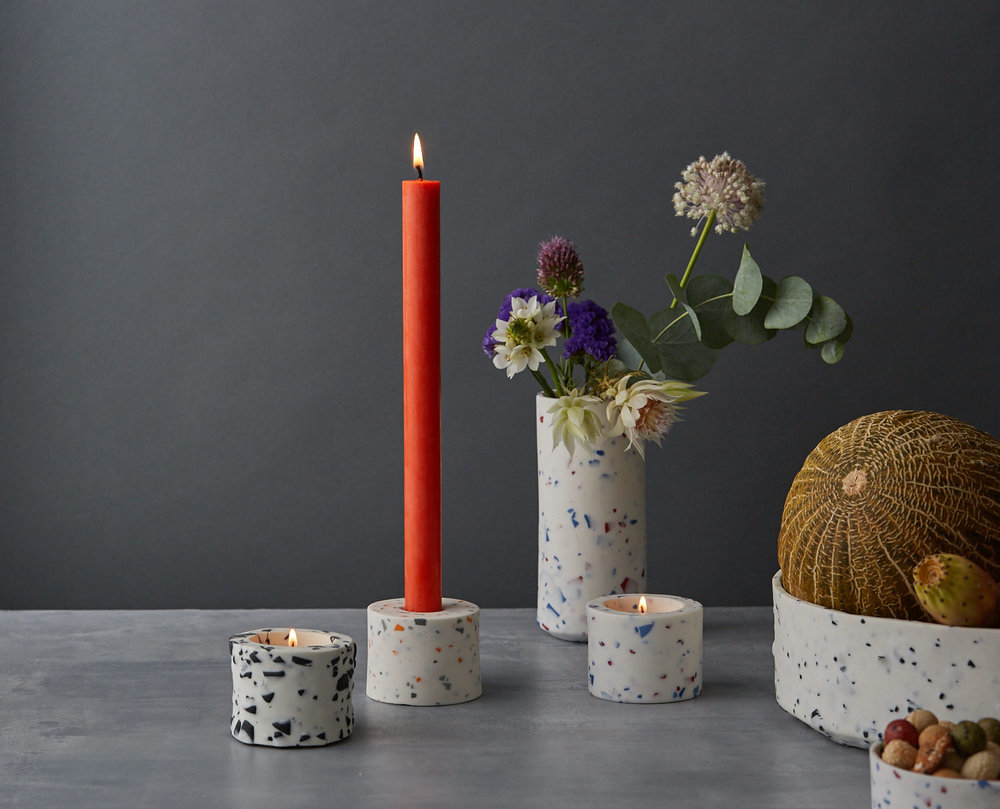 Sevak-Zargarian_Unearthed-Interiors_[lifestyle-candlestick-orang