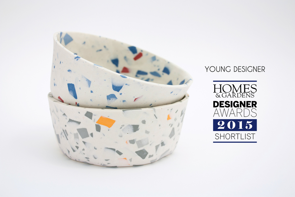 SevakZargarian-UnearthedCollection-Homes&Gardens'YoungDesigner'Award2015-shortlist[web].jpg