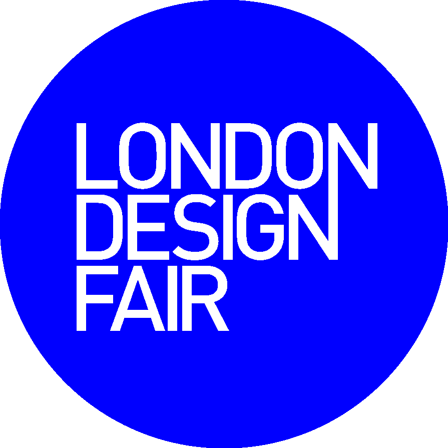London Design Fair Logo_DIGITAL USE ONLY_RGB.png