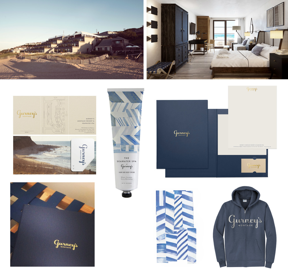 gurney's_montauk_RESORT_hamptons_long_island_new_york