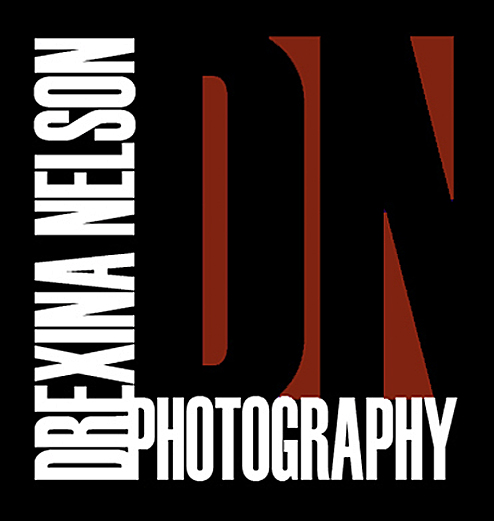 Drexina Nelson Photography | Beauty. Fashion. & Advertising
