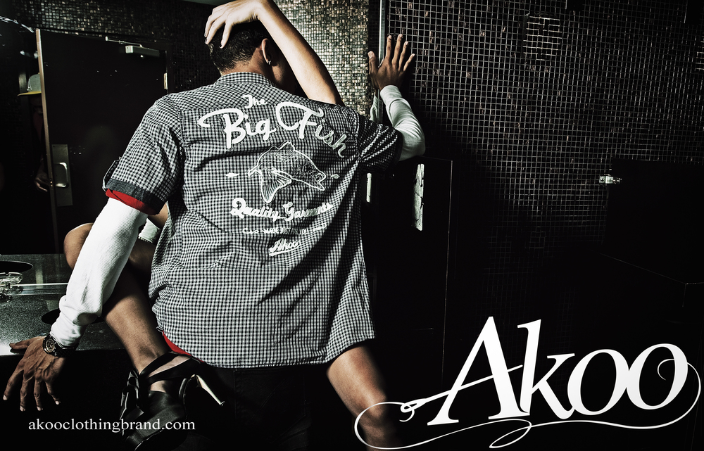 Akoo Shoot 61081.jpg