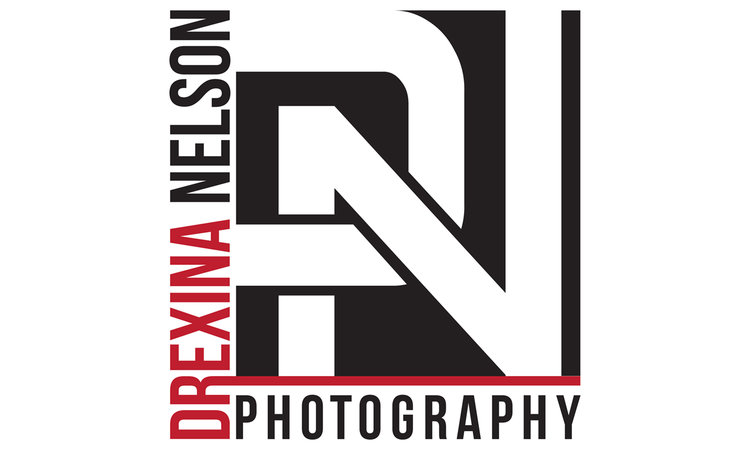 Drexina Nelson | Photographer. Producer. Creative.