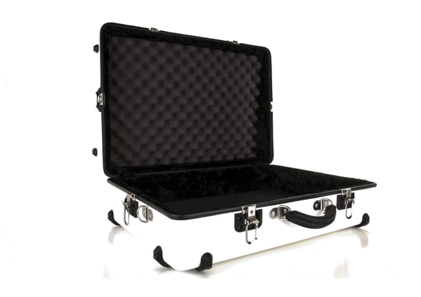 pedal board case.png