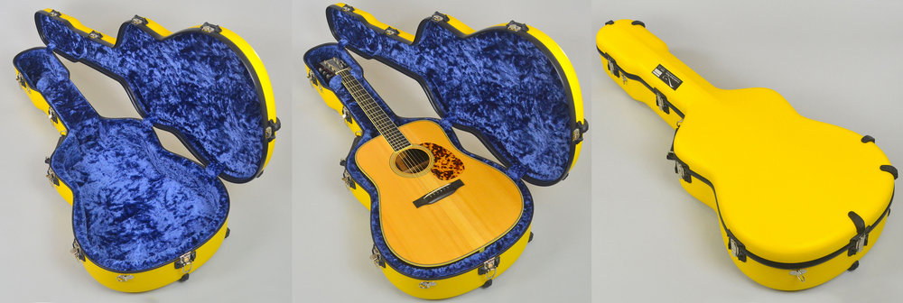 yellow-acoustic.jpg