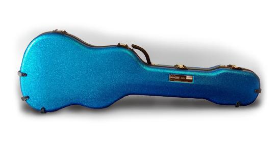 Category-bass-buitar.jpg