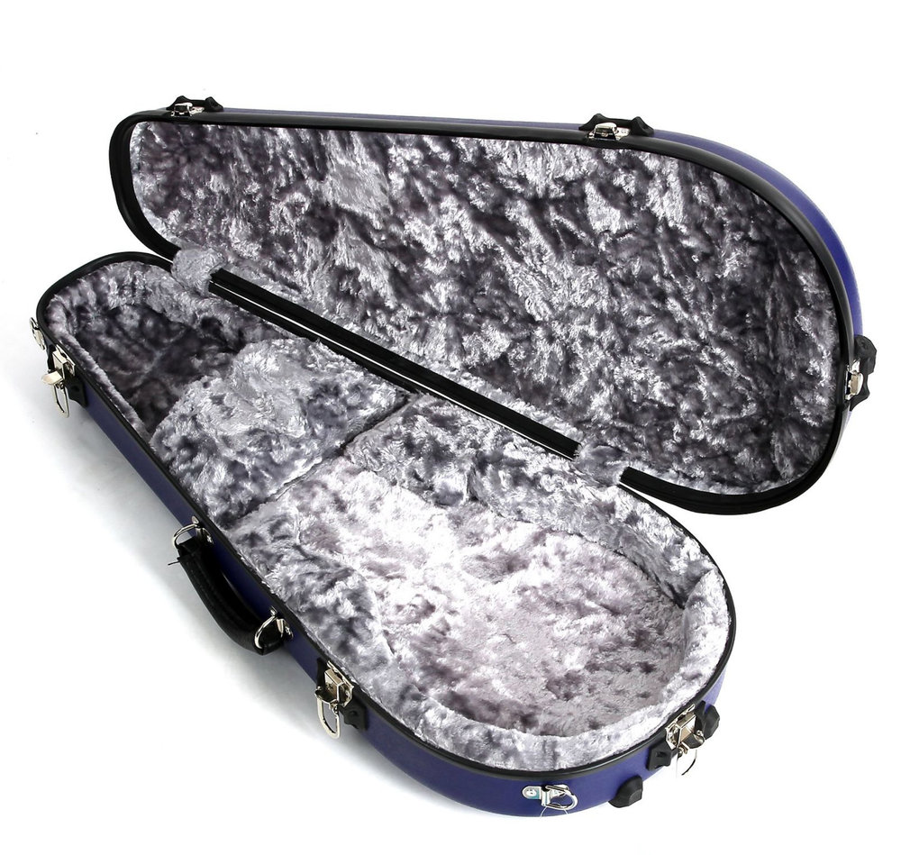 mando-case-inside-blue.jpg