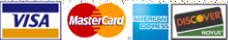 Paypalcredit-card_long-copy.png