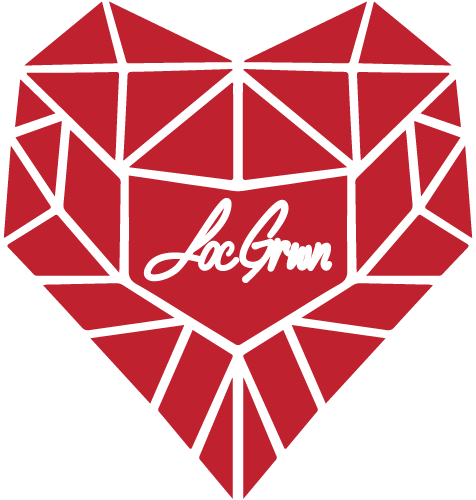 locgrwn_redheart.png