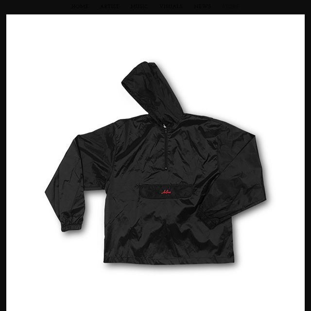 @locgrwn Rainy Days windbreaker  There are 3 available windbreakers, these are made for the family 1st.  Next time they are up it's going to be a preorder. Grab em while you can! . . 10% off our store this weekend just enter code STACKINENDZ when you checkout! lgcltv.com #BLACKFRIDAY