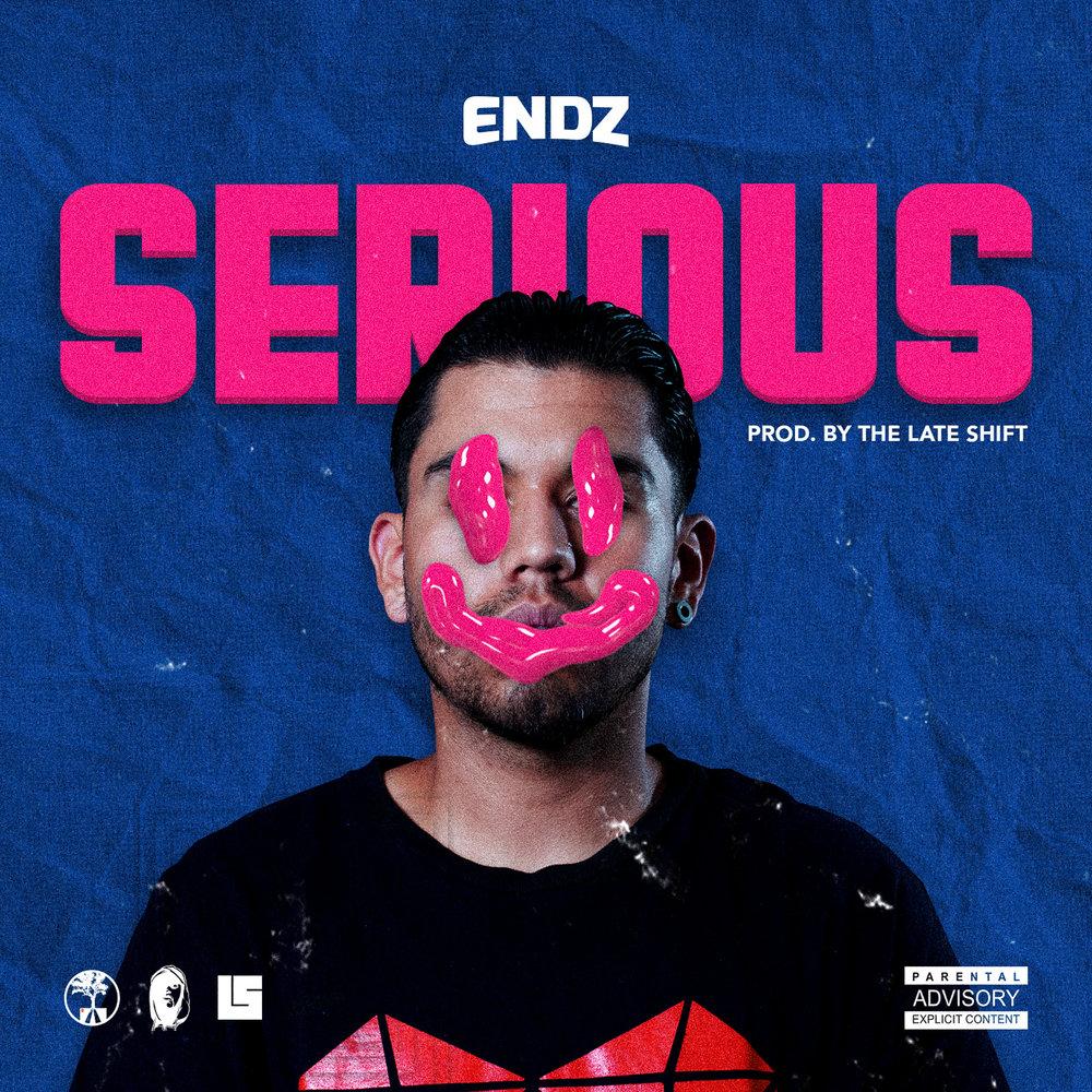 Endz-Serious.JPG