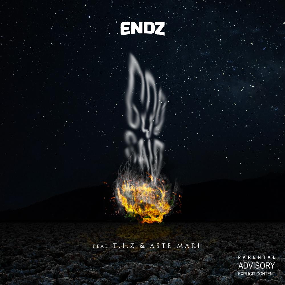 endz_Godsaidfinal_ac.png