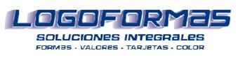logoformas.png