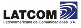latcom.png