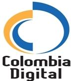 Colombia+Digital.jpg