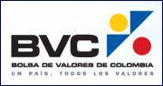 BVC.JPG
