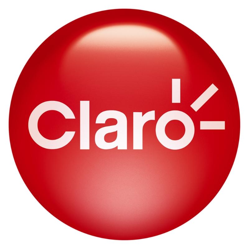Logo-Claro.jpg